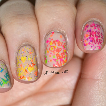 Polish me silly stamping skittles 1033w thumb370f