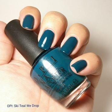 Opi%2520ski%2520teal%2520we%2520drop thumb370f