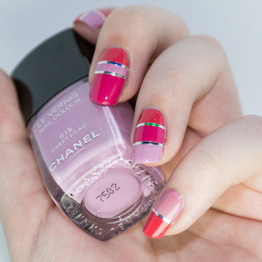 Chanel%2520sommerlook%2520reflets%2520d'ete%2520tape%2520mani 4 thumb370f