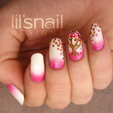 Logo nails 14 thumb370f
