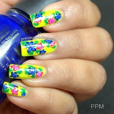 Flower%2520nail%2520art%25201 thumb370f