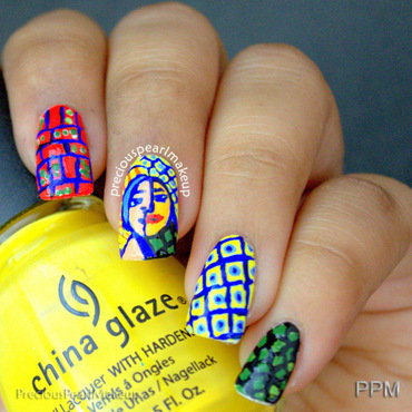 Picasso%2520inspired%2520nails 001 thumb370f