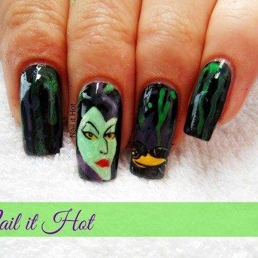 Maleficent thumb370f