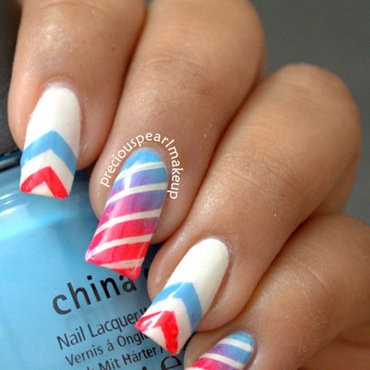 Chevron%2520nail%2520art 001 thumb370f