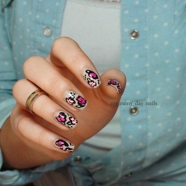 Cartoon%2520flowers thumb370f