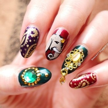 India%2520nailart%2520%25287%2529 thumb370f