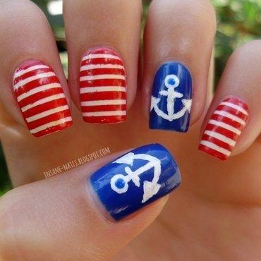 Nauticalnails0 thumb370f