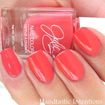 JulieG Miami Beach Swatch by Andrea
