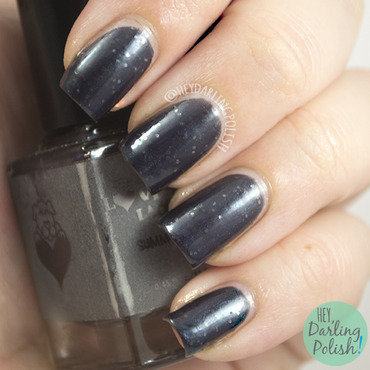 Love a bull lacquer summer nights swatch 3 thumb370f