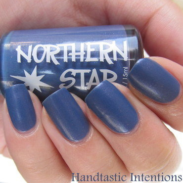 Northern star night swimming swatch 1 thumb370f