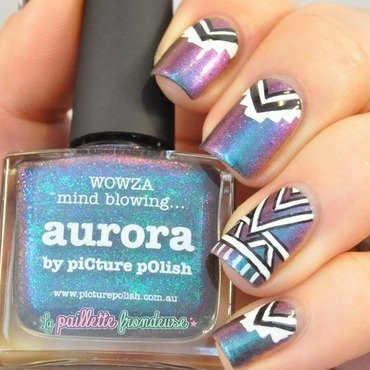 Picture%2520polish%2520aurora%2520aztec%25201 thumb370f