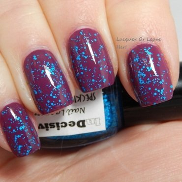 Indecisive%2520neon%2520blue%2520speckled%2520over%2520zoya%2520demi%2520%25287%2529 thumb370f