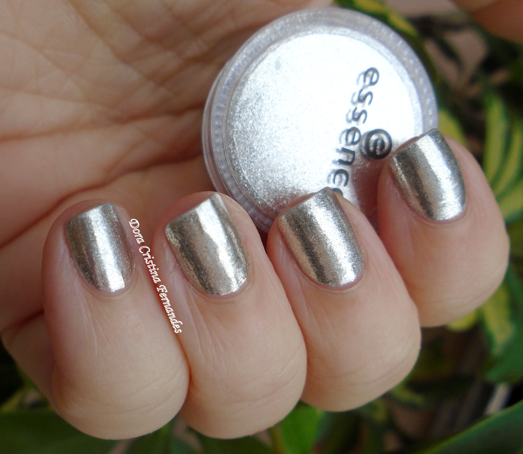 Essence%20blossom%20dreamns%20nail%20pigment%20mirror%2c%20mirror%20on%20my%20nails%20%2b%20sensinity%2058%20%2b%20essence%20blossom%20set%20the%20look%20waterbased%20tc