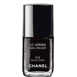 Thumb270 chanel 219 black satin