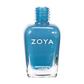 Thumb270 zoya nail polish in breezi 456