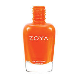 Thumb270 zoya thandie