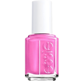 Thumb270 essie madison ave hue