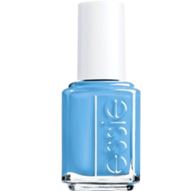 Thumb270 essie avenue maintain