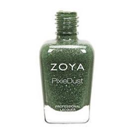 Thumb270 zoya nail polish in chita 456