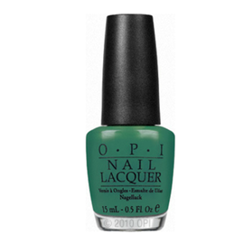 Thumb270 opi jade is the new black