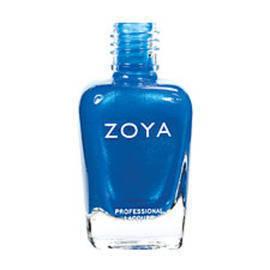 Thumb270 zoya nail polish in tallulah 456