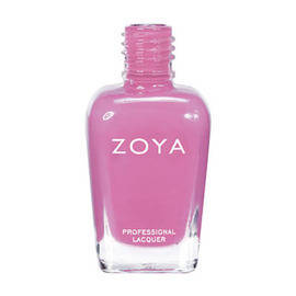 Thumb270 zoya shelby