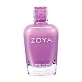 Thumb270 zoya nail polish in perrie 456