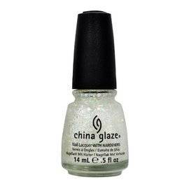 Thumb270 china glaze glistening snow