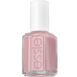 Thumb270 essie sugar daddy