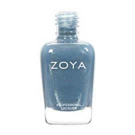 Thumb270 961643.zp588 skylar bottle  225.1