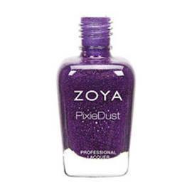 Thumb270 zoya nail polish in carter 456