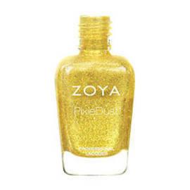 Thumb270 zoya pixiedust nail polish in solange 456
