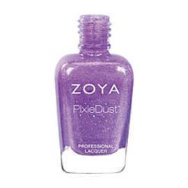 Thumb270 zoya pixiedust nail polish in stevie 456