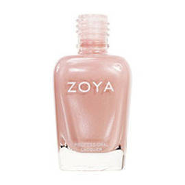 Thumb270 zoya nail polish in charlotte 456