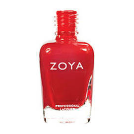 Thumb270 zoya nail polish in america 456