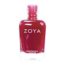 Thumb270 zoya nail polish in diana 456