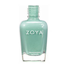 Thumb270 zoya nail polish in wednesday 456