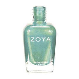 Thumb270 zoya zuza