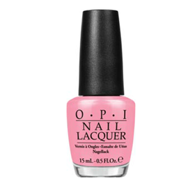 Thumb270 opi chic from ears to tail