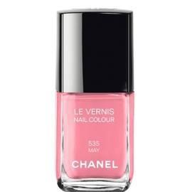 Thumb270 chanel 535 may