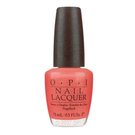 Thumb270 opi elephantastic pink