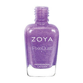 Thumb270 zoya stevie