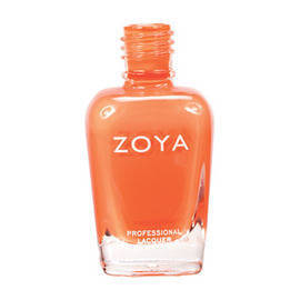 Thumb270 zoya arizona