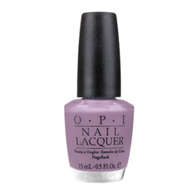 Thumb270 opi do you lilac it