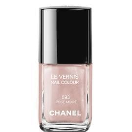 Thumb270 chanel 593 rose moire