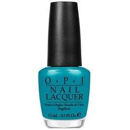 Thumb270 opi fly