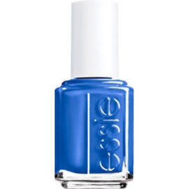 Thumb270 essie butler please