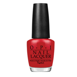Thumb270 opi red hot rio