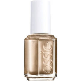 Thumb270 essie good as gold