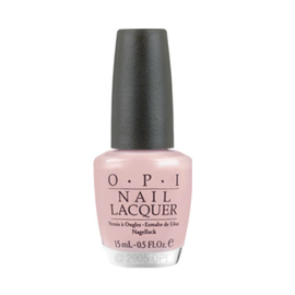 Thumb270 opi bubble bath